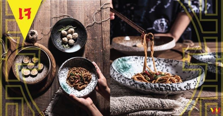 สินค้าจากจีน เตรียมภาชนะใหม่ต้อนรับเทศกาลกินเจปี 2562 สินค้าจากจีน สินค้าจากจีน เตรียมภาชนะใหม่ต้อนรับเทศกาลกินเจปี 2562 Untitled 2 768x402