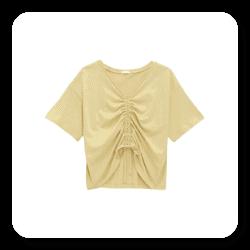 เสื้อผ้าผู้หญิง สั่งสินค้าจากจีน 1688 หน้าหลัก shopping icon1